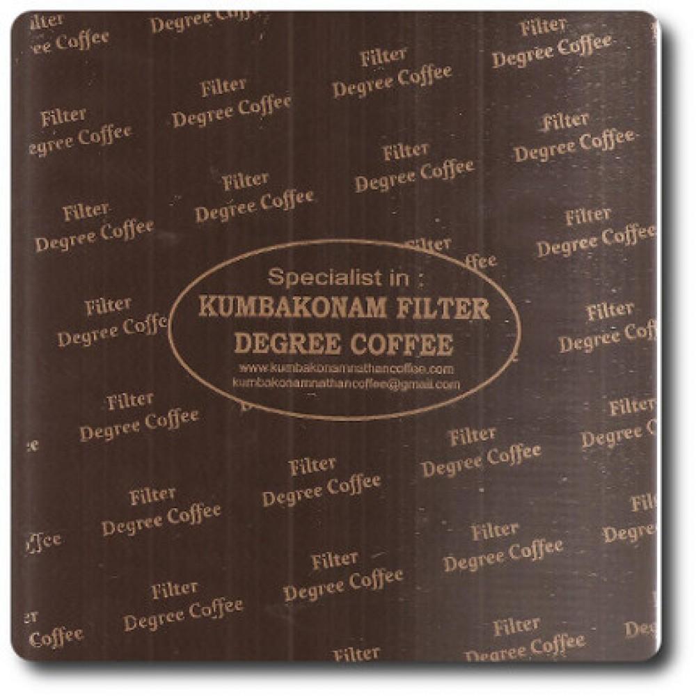 Kumbakonam Degree Coffee 0.5 Kg