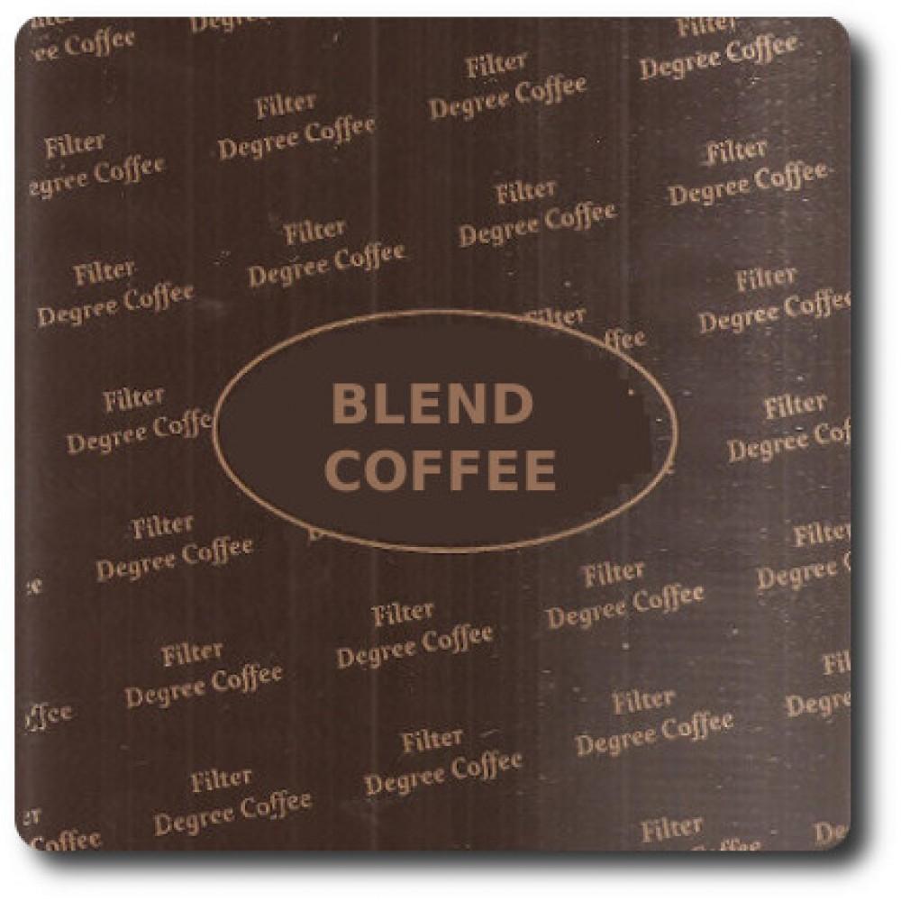 Nathan Blend Coffee 0.5 Kg