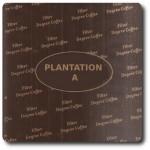 Plantation A Coffee 1 Kg