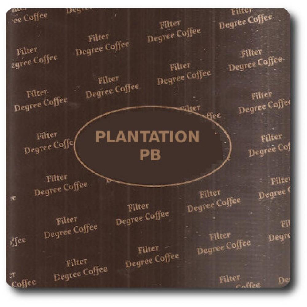 Plantation PB Coffee 0.5 Kg