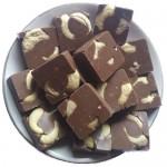 Cashew Rich Chocolates - 250 gram
