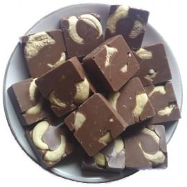 Cashew Milk Chocolates - 250 gram