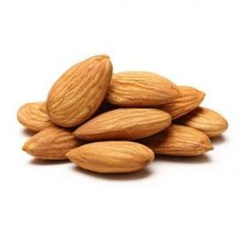 California Almonds - 250 gram