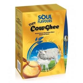 Cow Ghee - 1 Liter