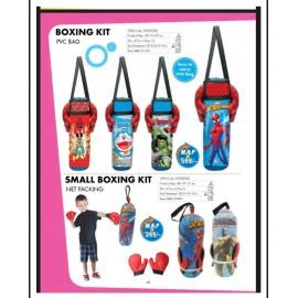 Boxing Kit (Small)