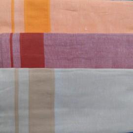 Colour Vesti - 3 Nos