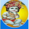 Krishna  Homemade Products