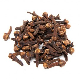 Clove - 250 grams
