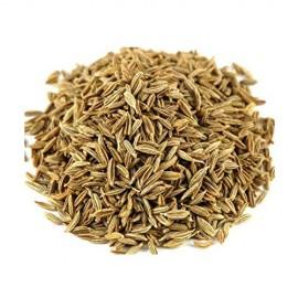 Cumin - 250 grams