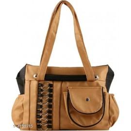 Classy Designer Women'S Handbag